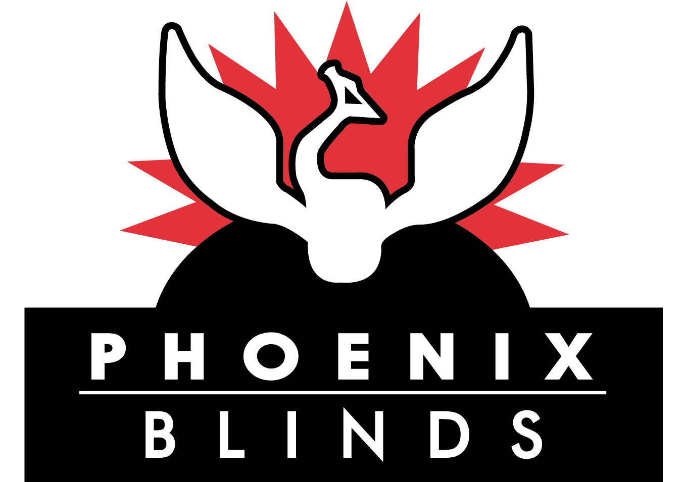 Phoenix-Blinds-logo